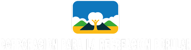 Corporación para la Recreación Popular